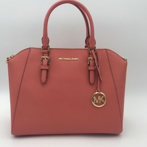 NWT Michael Kors Purse